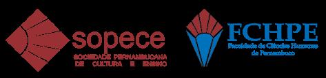 FCHPE/SOPECE